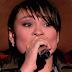 Participante de The Voice (Ucrania) canta 'Million Reasons'