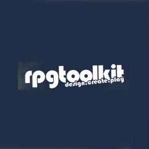 http://rpgtoolkit.net/