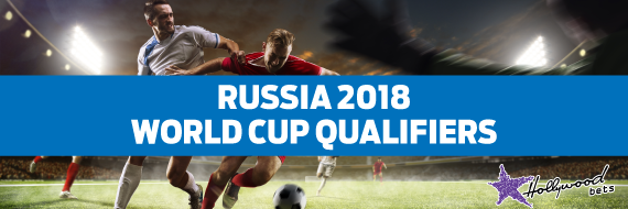 UEFA-World-Cup-Qualifiers-Preview