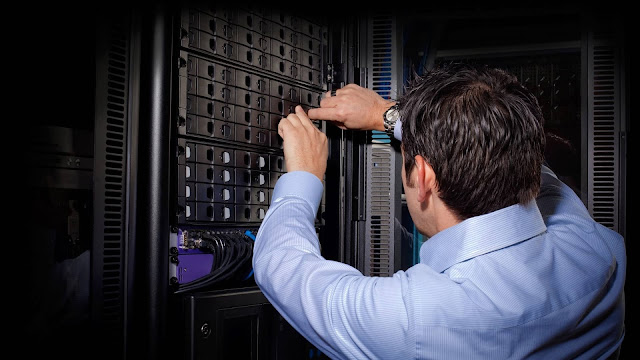 Managed Hosting, Dedicated Server Hosting, Web Hosting, Hosting Learning