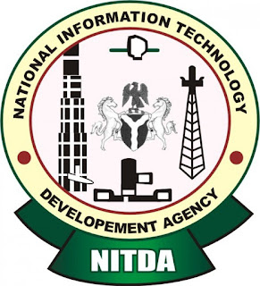 NITDA Tech Innovation & Entrepreneurship Support Scheme 2020/2021