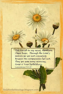Little Birdie Blessings Scripture Amp Fall Graphics