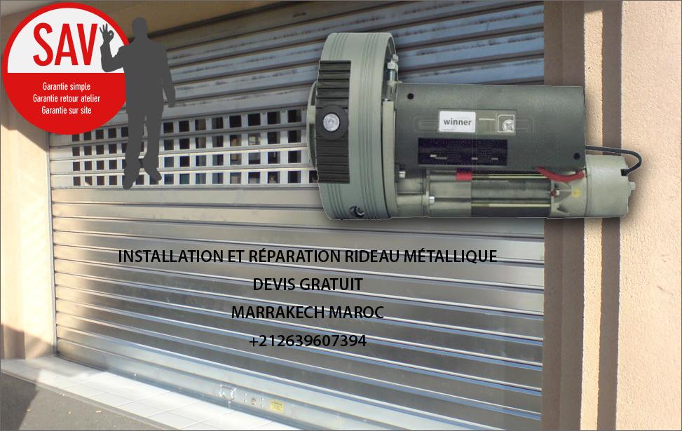 rideaux electrique motoris e devis gratuit marrakech camera de surveillance marrakech devis. Black Bedroom Furniture Sets. Home Design Ideas