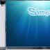 كيفية تحميل وتنصيب ال SIMPLE TV وطريقة وضع القنوات فيه وفي برنامج ال VLC