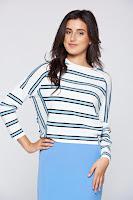 pulover-dama-elegant7