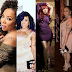 Tiny Harris Blasts Fans For Body Shaming And Reveals What She's Been Through §!
