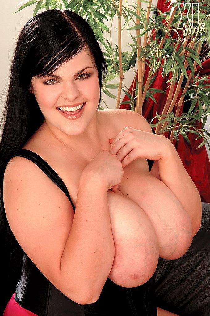 Bbw Jelena Jasper Eroticbeauties 1
