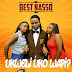 Download Audio | Best Nasso - Ukweli Uko Wapi