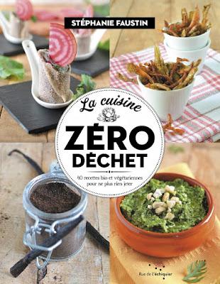 http://www.ruedelechiquier.net/hors-collection/102-la-cuisine-z%C3%A9ro-d%C3%A9chet.html