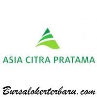 Lowongan Kerja di Karawang : PT Asia Citra Pratama - Digital Printing