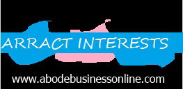 How To Interest People With Your Business