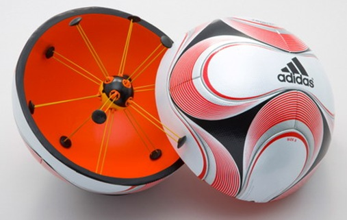 21989c80b687 Most expensive soccer ball in the world