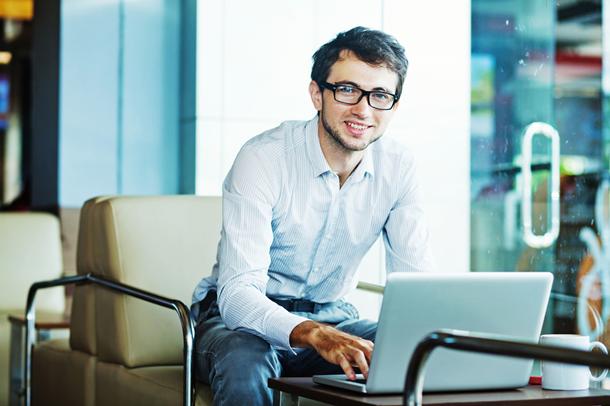 7 Myths About Entrepreneurs