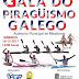 🏃 Gala do piragüismo Galego | 16dic