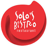 Lowongan Kerja Asisten Cost Control & Admin Gudang di Solo's Bistro Restauran (Savoury Pizza) - Solo