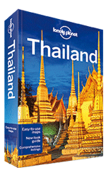 Thailand travel guide - 15th Edition (PDF) Lonely Planet