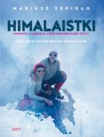 http://www.znak.com.pl/kartoteka,ksiazka,93899,Himalaistki-Opowiesc-o-kobietach-ktore-pokonaly