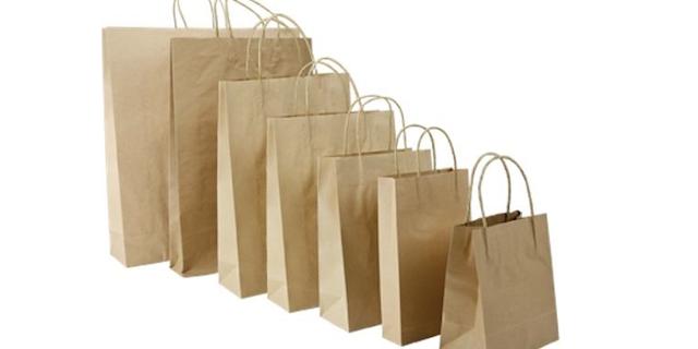 दुकानदार कैरी बैग मुफ्त देने बाध्य, पैसे लिए तो जुर्माना: उपभोक्ता फोरम | NATIONAL NEWS