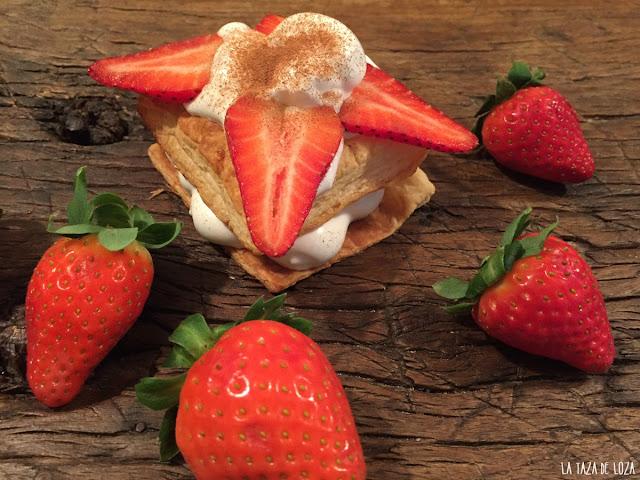 milhojas-relleno-de-merengue-suizo