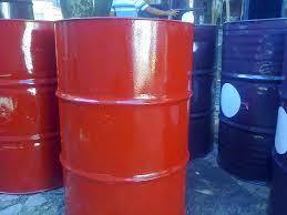 tambores de água da foco de dengue,Dengue, prevenção dengue