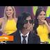 Depois de animar palcos da Globo, SBT, Record e Band, Michael Jackson vem a Itamaraju no Prêmio Imprensa receber homenagem de artista Destaque da Bahia