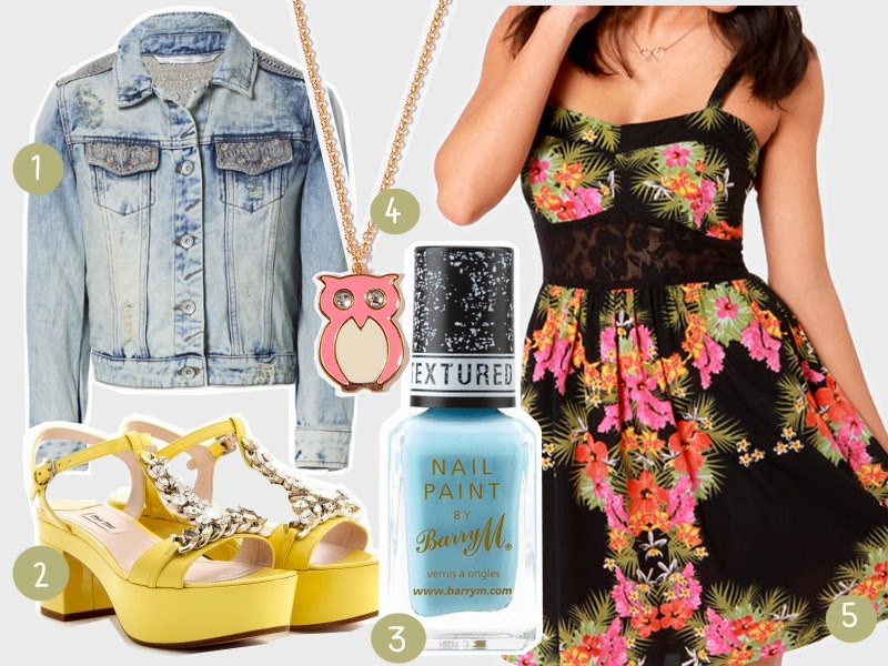 http://outfitdeldia.blogspot.com/2014/01/outfits-de-aria-no-2-pretty-little-liars.html