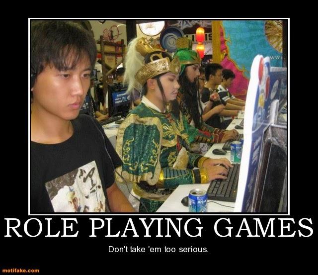 meet gamer chicks online store