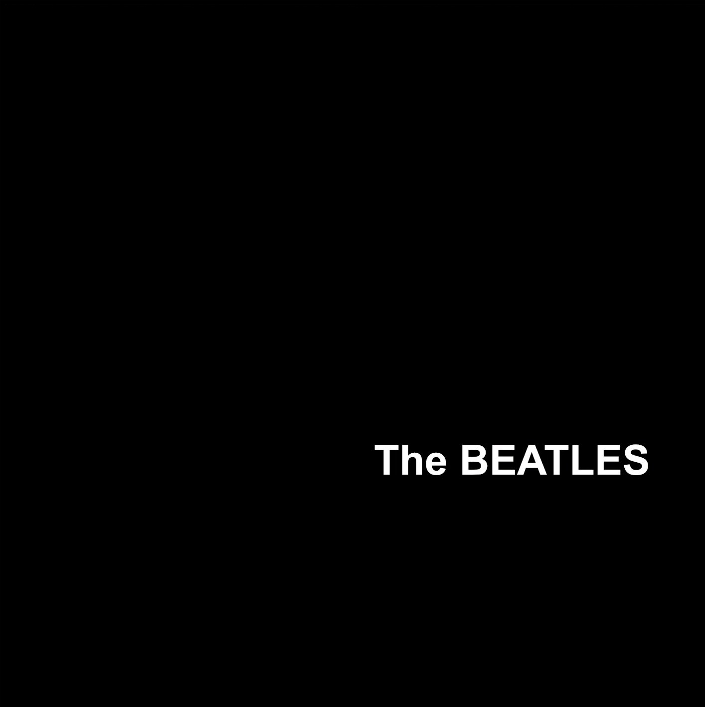 Flac The Beatles