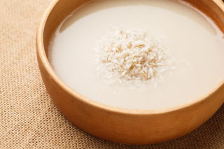Outstanding Health Benefits of Rice Water for Diarrhea