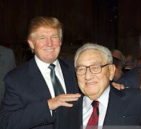Trump%2BKissinger%2B%25281%2529.jpg