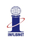 INFLIBNET, Gandhinagar Gujarat invites applications for the post of Project Officer (Library Science)