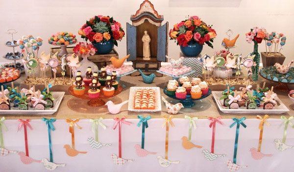 dicas-de-decoração-para-batismo-decoração-inspirada-em-santo
