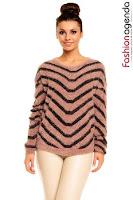 pulover-ieftin-femei-7