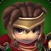 Dungeon Quest MOD APK 2.3.5.0 (Free Shopping/Mana)