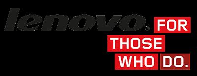 The 5,100mAh battery dilengkapi smartphone Lenovo P2 untuk meluncurkan di Indonesia segera