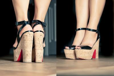 Zapatos Casuales juveniles
