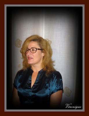 Yo+25+de+noviembe+de+2012+con+gafas.jpg