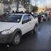 Vítima e suspeito de assalto morrem no Mercado do Peixe, em Salvador