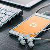 Tips Merawat Ponsel Android Biar Awet Dan Gak Lemot