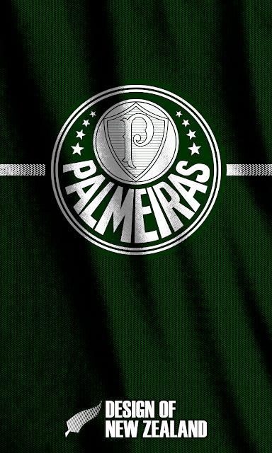 Wallpapers Palmeiras