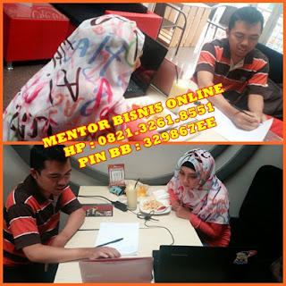 private intenet marketing di malang, belajar internet marketing gratis, kursus bisnis online malang, private bisnis online malang