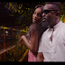 VIDEO: Weekend Vibes Ft Sakordie - Seyi Shay