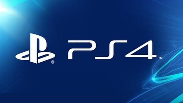 سوني تكشف عن أرقام مبيعات جهاز PS4 ضمن موسم العطلات 2017 و أرقام قياسية جديدة ...