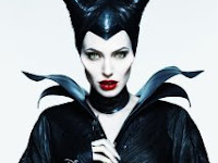 Download Maleficent (2014) BluRay 720p Subtitle Indonesia