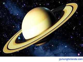 Apakah Jupiter Memiliki Jumlah Bulan Terbanyak