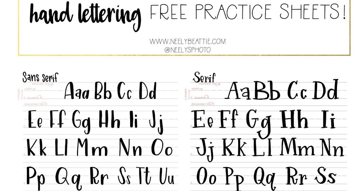 control m tutorial for beginners pdf