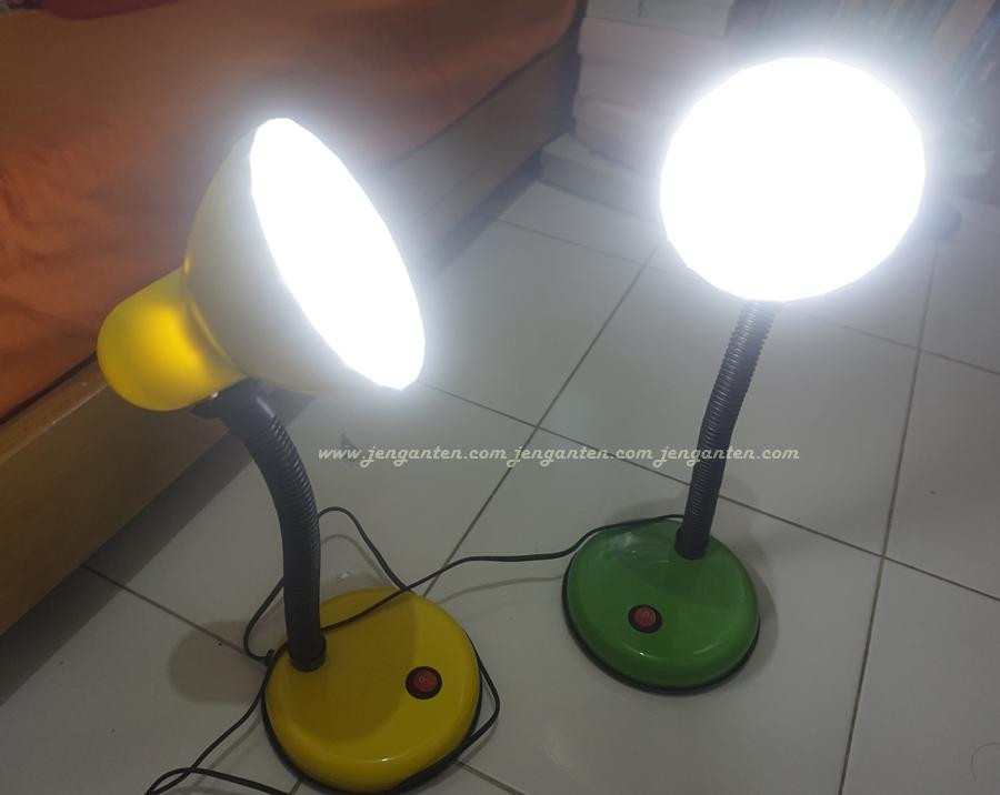 Tips Cara Mudah Bikin Lighting untuk Fotografi dari ...