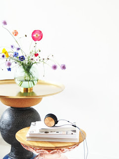 coffee table, coffee table, tableware, glass table, vases, living room, living room, decoration, economical ideas, economical diy, refresh ideas, Bohemian style, Moroccan style, terrace table, outdoor table, outdoor furniture, , unusual furniture.