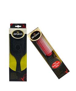 best detangling tips tools for natural hair curlynikki natural hair care