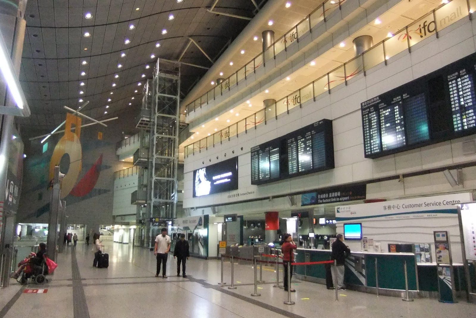 airportexpress-hongkongstation